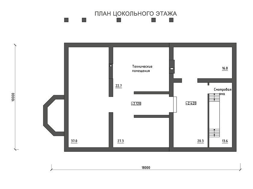 Шамони-3206